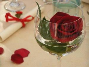 tavola-di-san-valentino