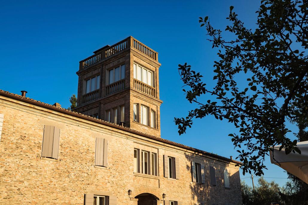 Matrimonio al Pignocco Country House